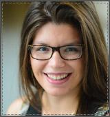 Andréanne St-Gelais, secrétaire générale
