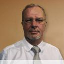 Denis Sylvain, président